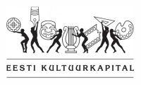 Eesti-Kultuurkapital-logo-100x60px