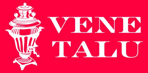 Vene Talu