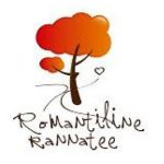 Romantiline-Rannatee-logo